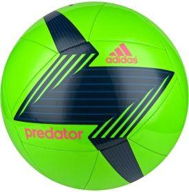 e71706d500a adidas Predator Glider Soccer Ball - Dick's Sporting Goods | Soccer ...
