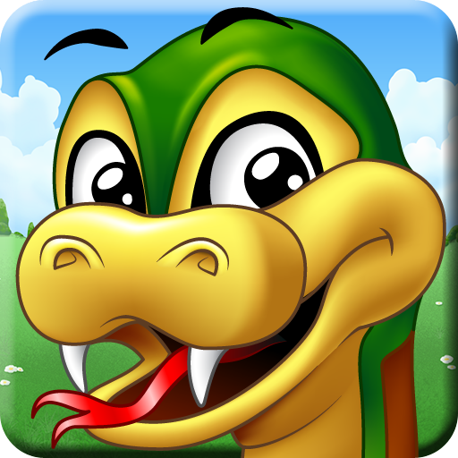 Snakes And Apples v1.0.12 Mod Apk (With images) Thinking