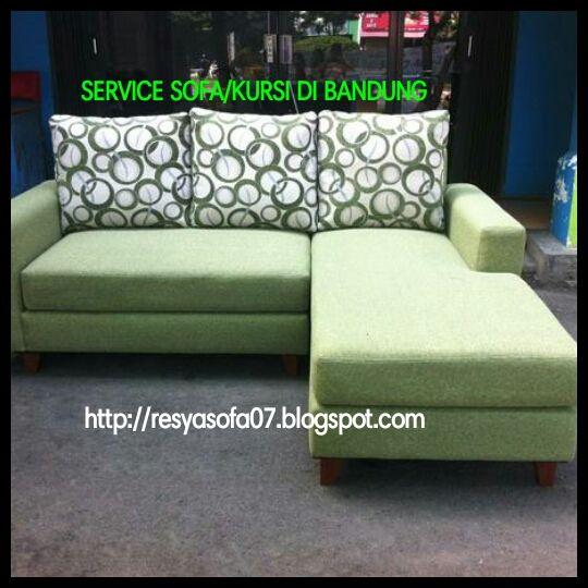Service Sofa Kursi Di Bandung Kota Bandung