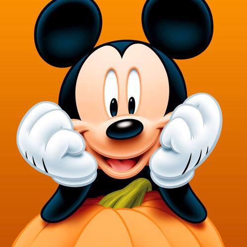Mickey mouse i walt disney topolino und cartoni animati