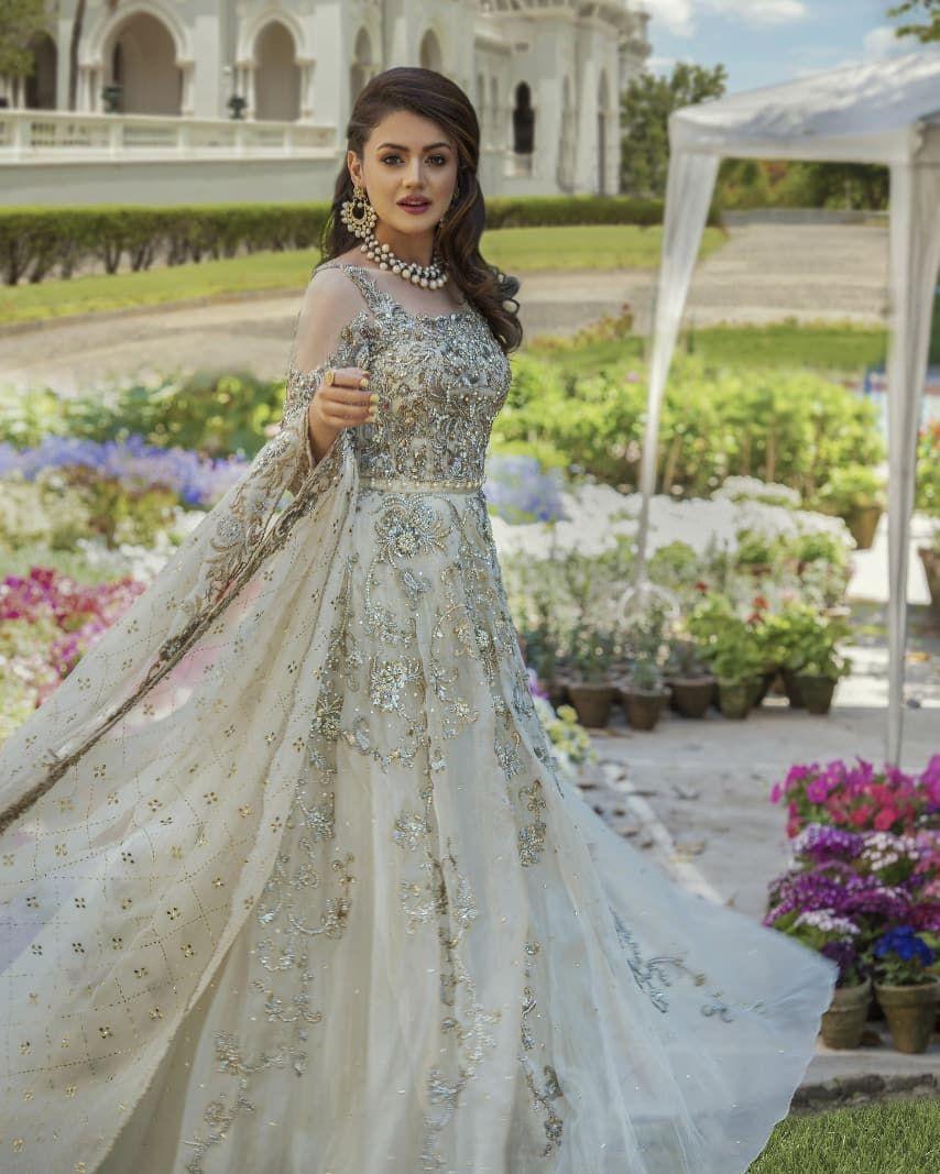 جن سے مل کر زندگی سے عشق ھو جاے ان سے شاید آپ ملے نا ھوں مگر ایسے لوگ بھی دنیا مں ہں Pakistani Women Dresses Bridal Dresses Pakistan Bridal Outfits [ jpg ]