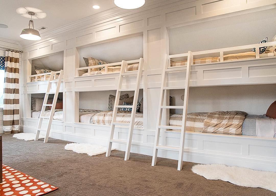 Best Home Decor Stores Houston Interior Design School Best