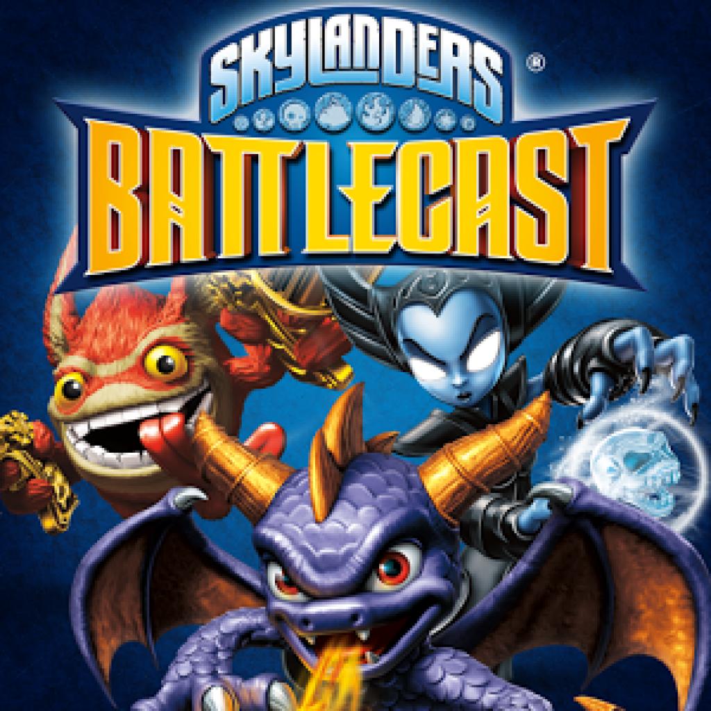 Skylanders Battle Cast Hack Skylanders Battlecast Battlecast Skylanders