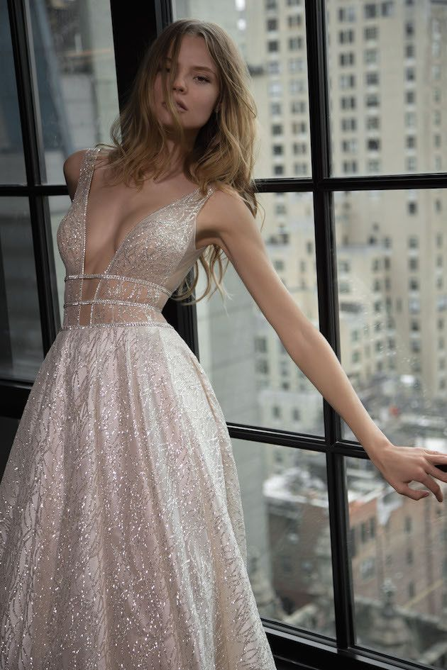 World exclusive berta wedding dress collection fw 2016 bridal berta wedding dress collection world exclusive fall winter 2016 magdalena frackowiak bridal musings wedding blog junglespirit Image collections