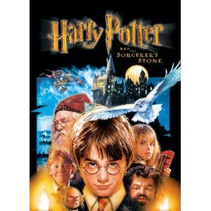 Harry Potter And The Sorcerer S Stone Amazon Instant Video Harry Potter Movies The Sorcerer S Stone Harry Potter Film