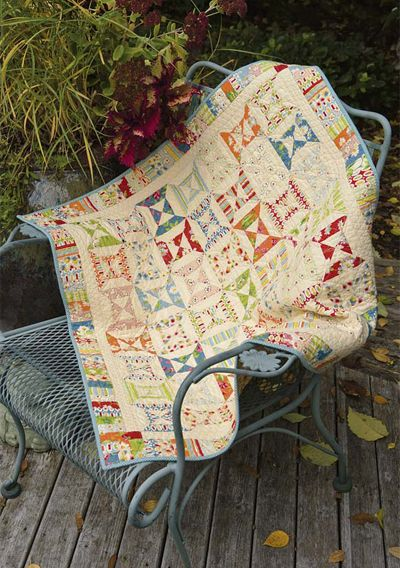 Short Story charm quilt | quilt | Pinterest | Charm quilt and Messages : the quilt short story - Adamdwight.com