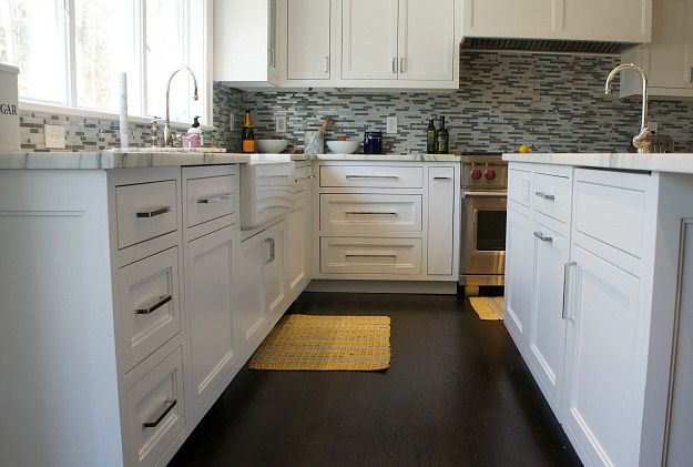 caris newly remodeled kitchen baths - Newly Remodeled Kitchens