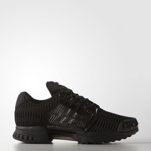Adidas climacool 1 Core negro productos que Pinterest adidas