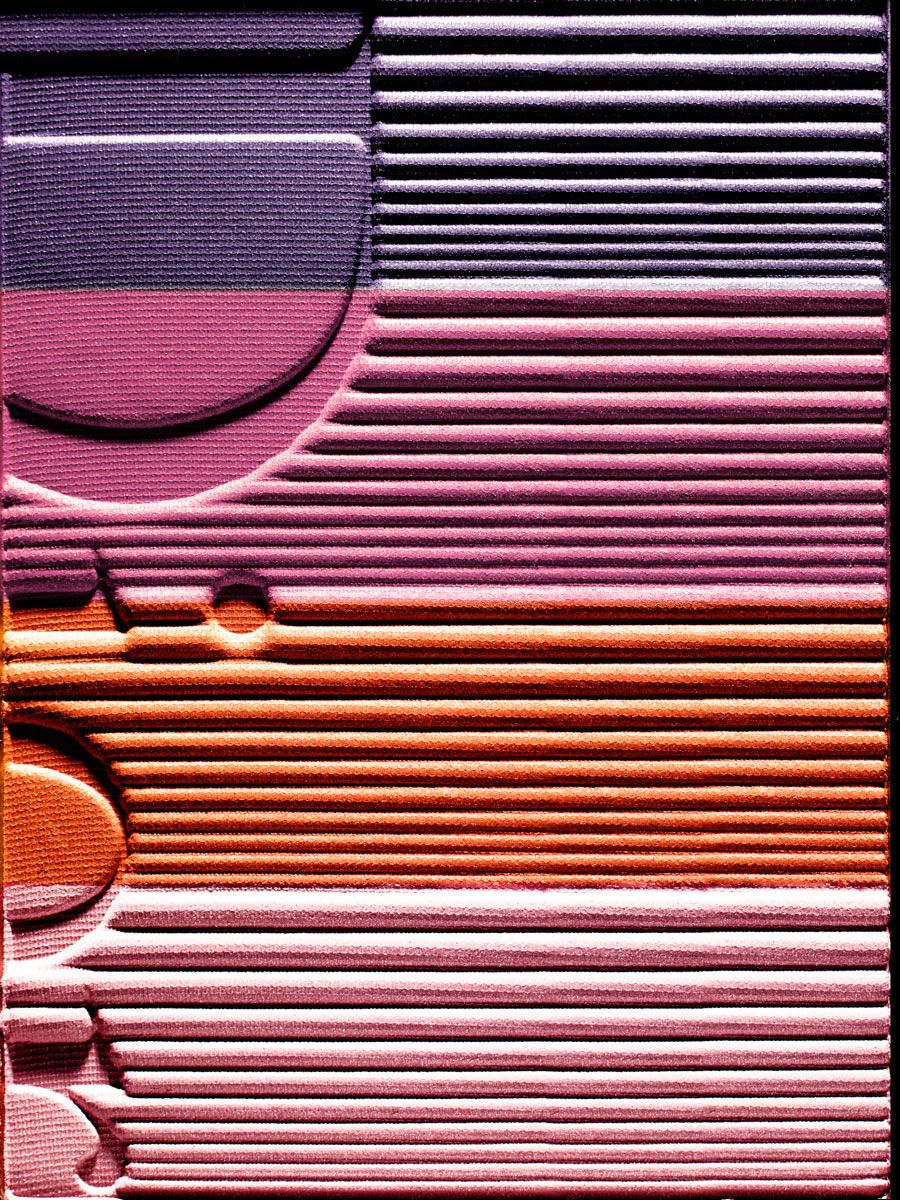 Dior cosmetics texture closeup noriinoguchi luxury