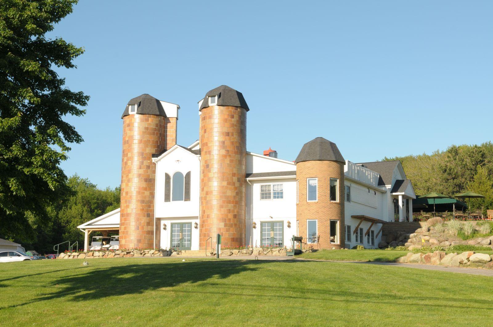 Legend lake golf course concord ohio hotel wedding