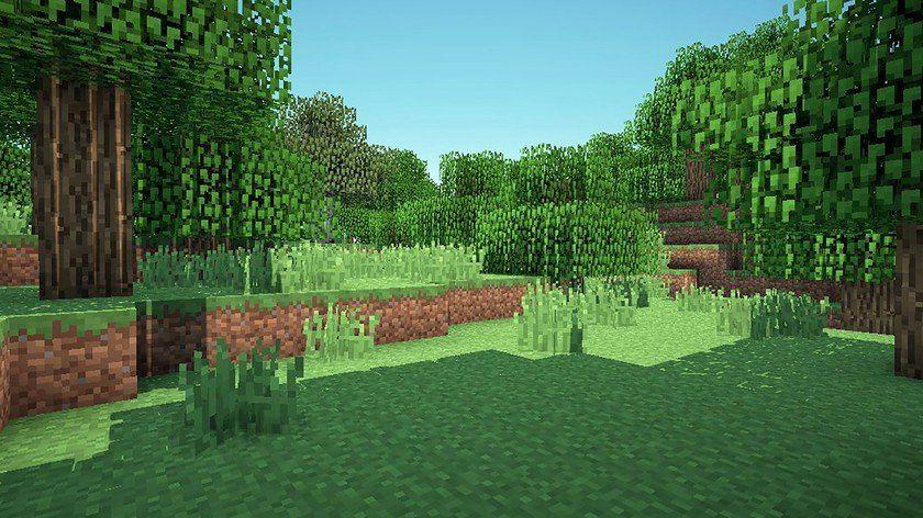 รวม 30 Virtual Background สน กๆ ท ชาว Wfh ต องโหลดเก บไว ใช Siam2nite Background Images Wallpapers Background Images Minecraft Wallpaper