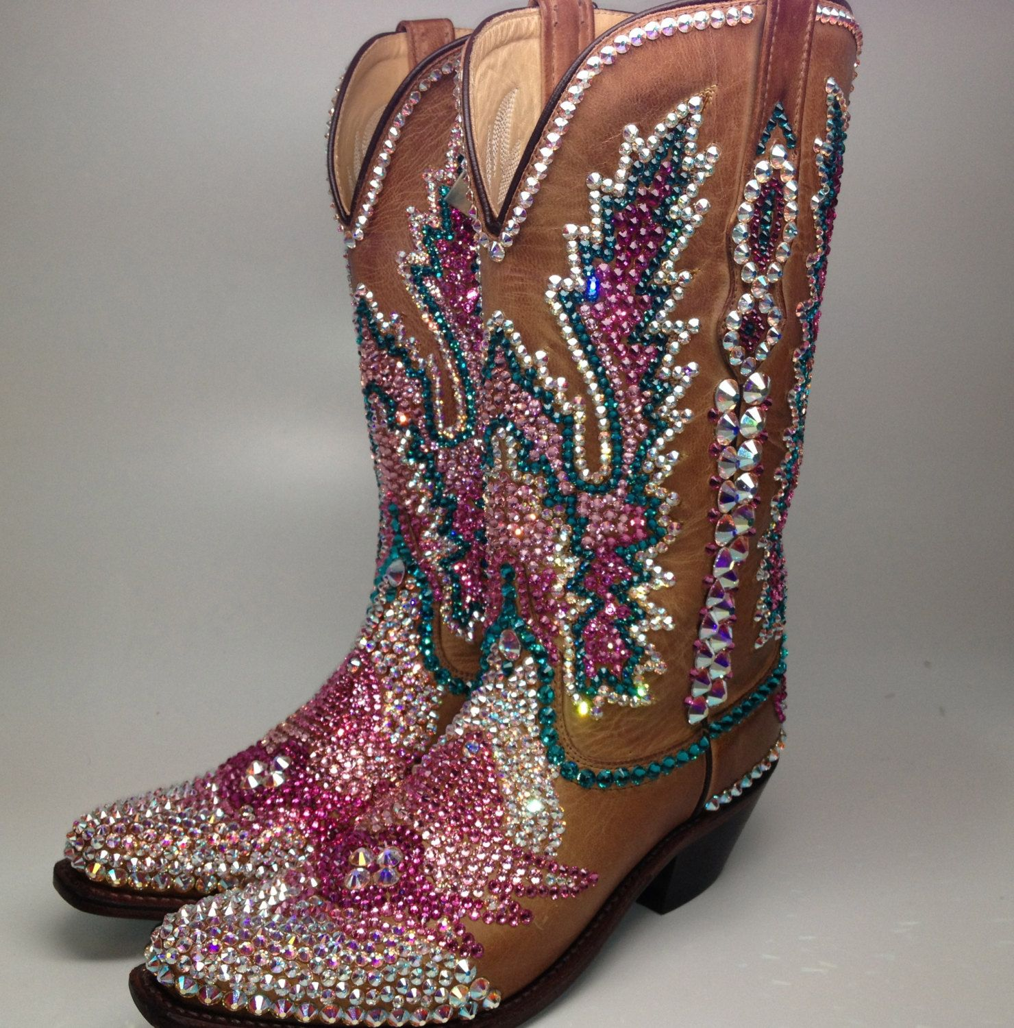 1000  images about Cowboy Boots on Pinterest | Designer boots ...