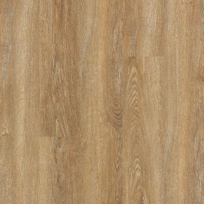 Vinyl Plank Flooring 100 Waterproof Hard Surface Flooring Mohawk Flooring Vinyl Plank Flooring Waterproof Vinyl Plank Flooring Plank Flooring