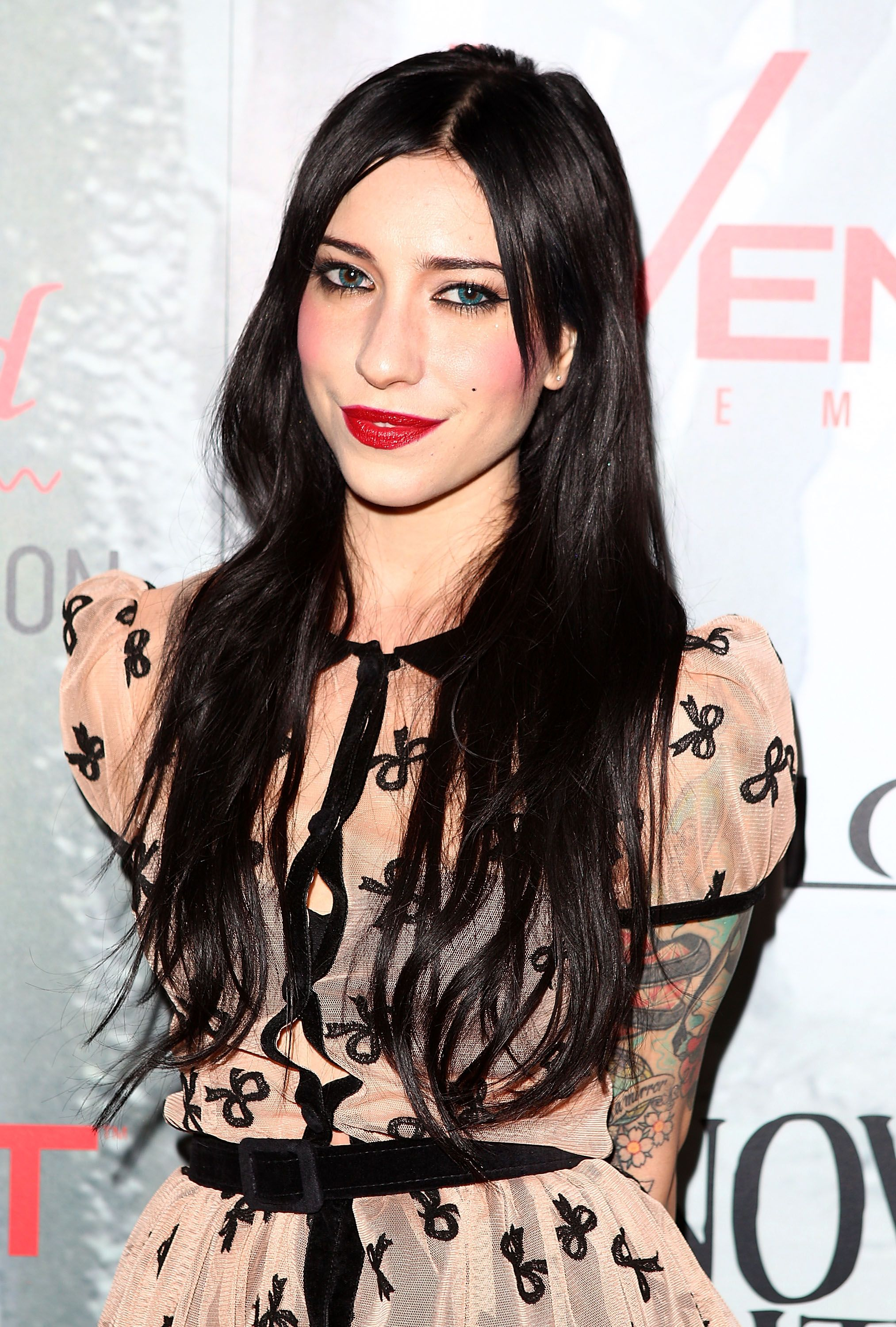 jessica origliasso, tv actress | leaked celebs | pinterest | actress