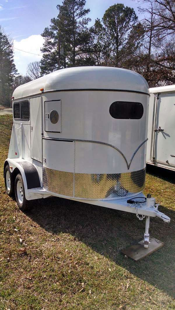 wiring diagram 1972 miley horse trailer google search project on Fox Trailer Wiring Diagram for wiring diagram 1972 miley horse trailer google search project horse trailer redux pinterest horse trailers and horse at Horse Trailer Electric Brake Wiring