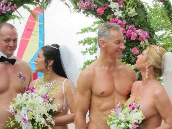 No Wedding Dress Worst Wedding Dress Wedding Dress Fails Wedding Fail