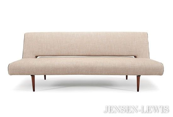 innovationliving one room living puzzle z20 sove sofa home