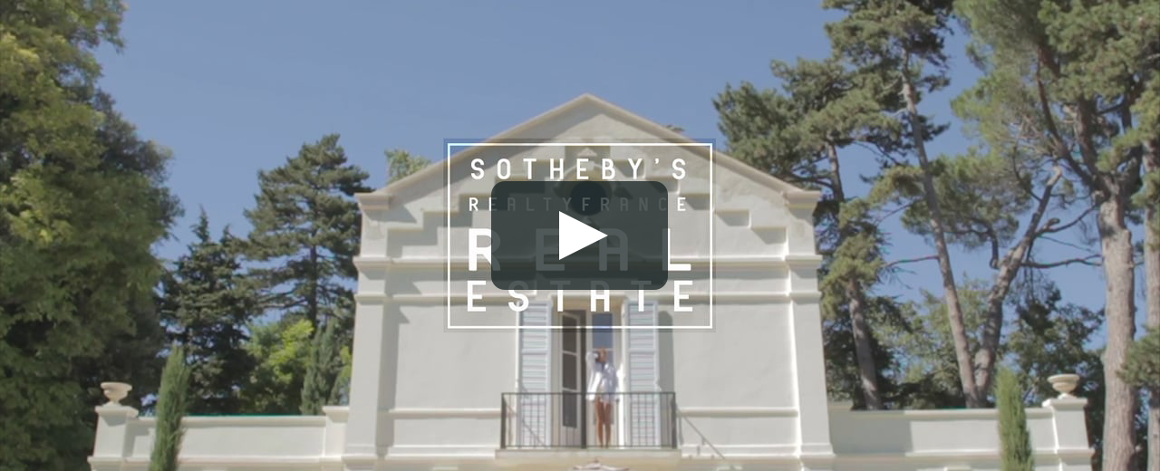 Sotheby\'s Realty France, \