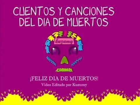 día Español bailando