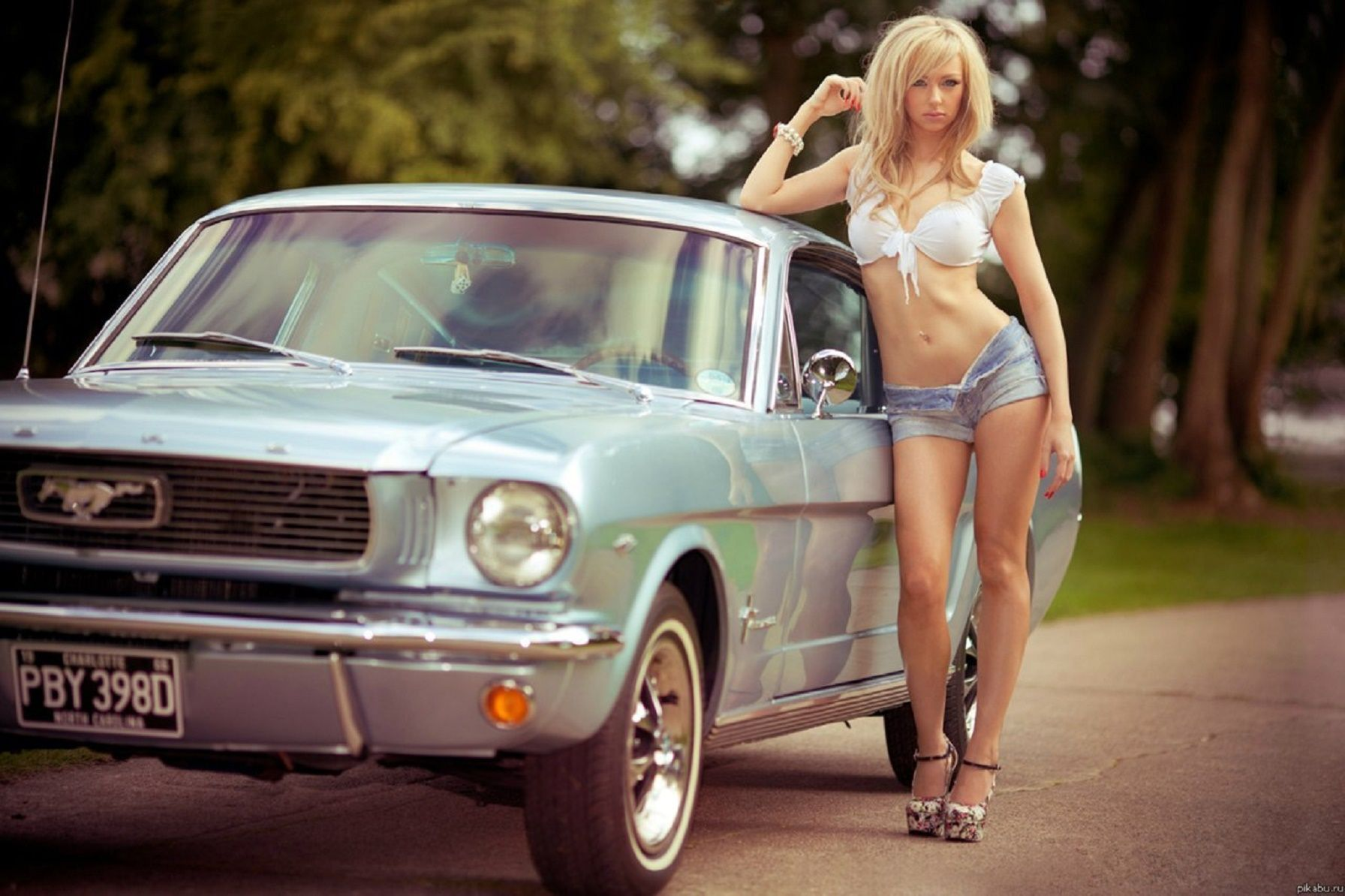 Explore mustang cars ford mustangs and more