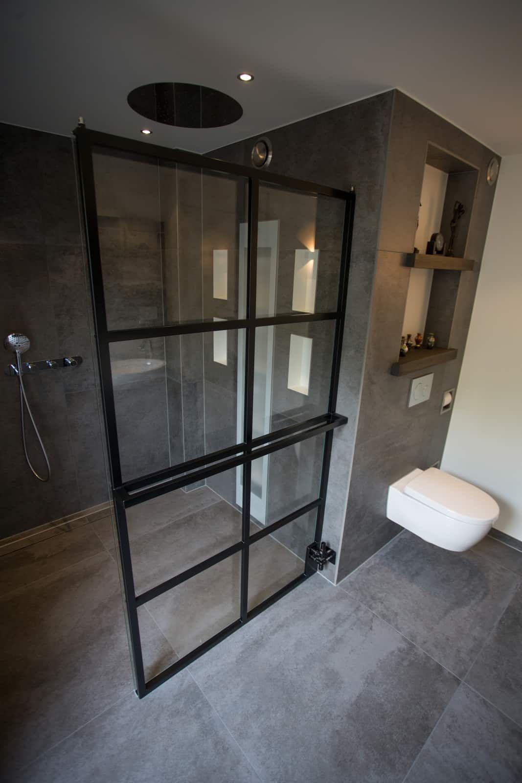 Dek design wall genieten van functionaliteit en warmte in de badkamer met also rh nl pinterest