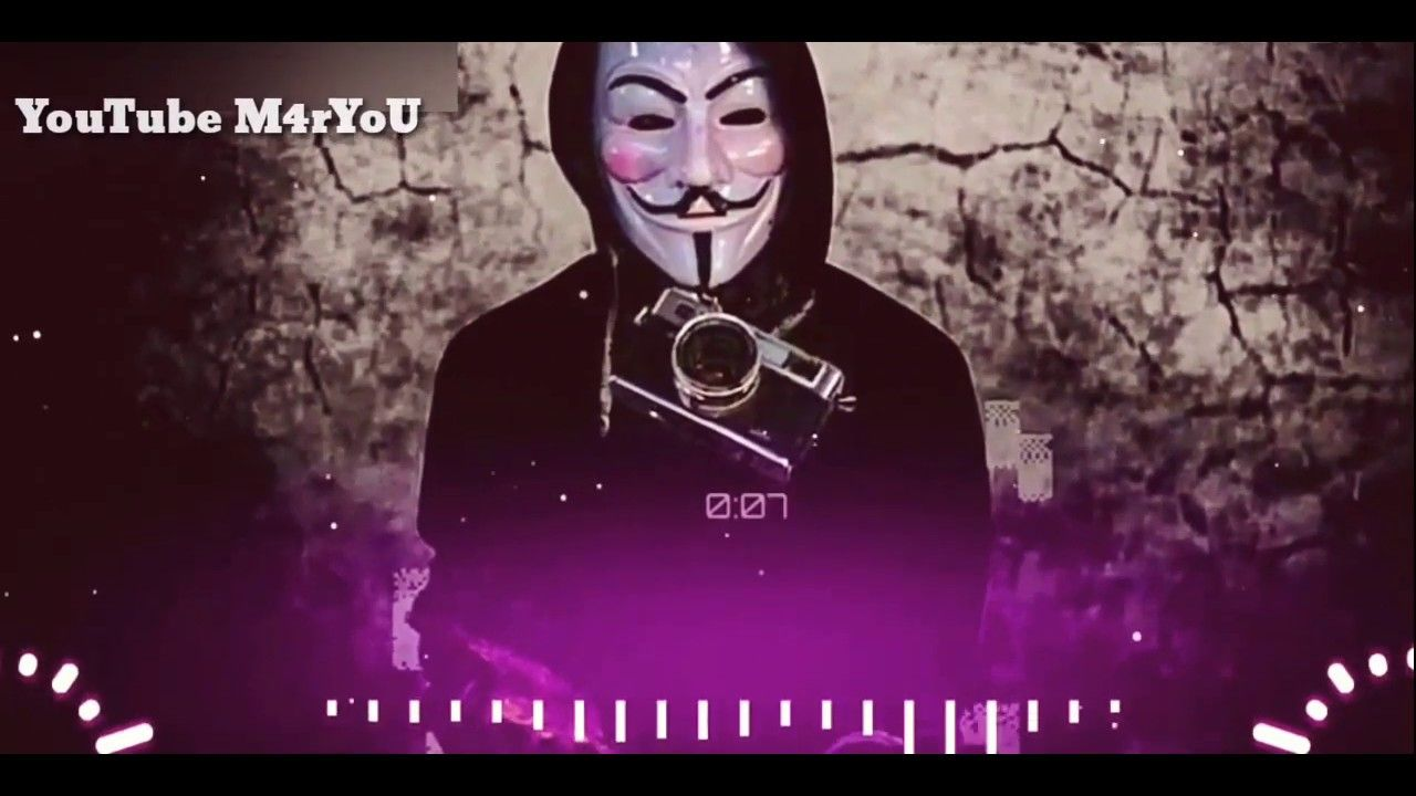 Tik Tok Joker Song Download - tiktok song 2020