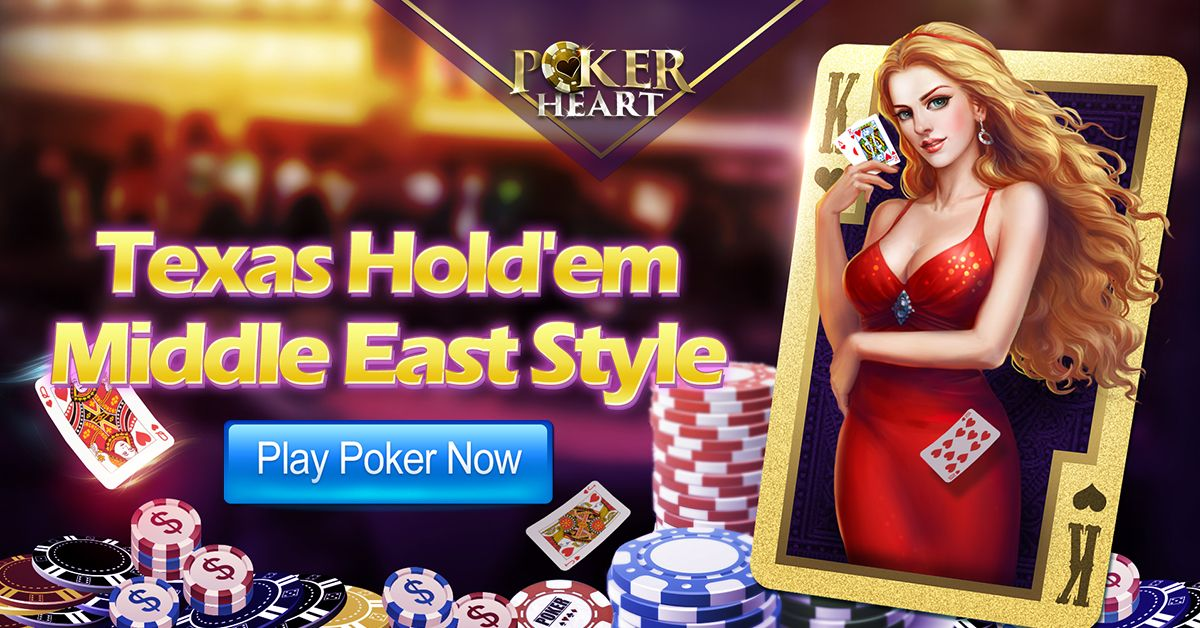 Play FREE Online Slots - 7,+ Casino Slot Machine Games Right Now!