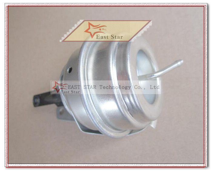 Free Ship Turbo Wastegate Actuator Gt1749v 729041 729041 5009s 28231 27900 28231 27900 For Hyundai Santa Fe Trajet D Hyundai Santa Fe Replacement Parts Hyundai