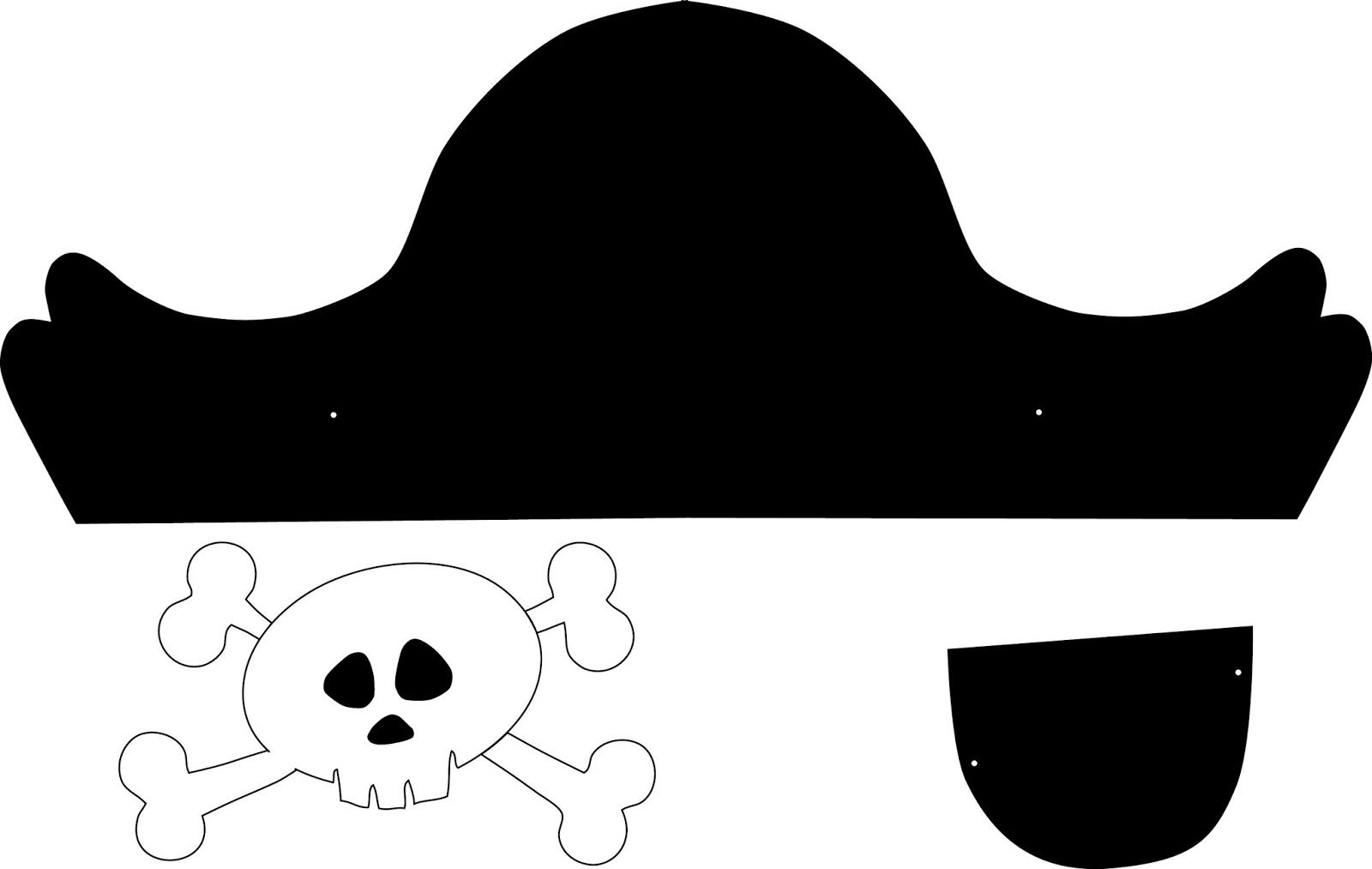 fiesta pirata para niños - Buscar con Google | itsaslapurrek ...