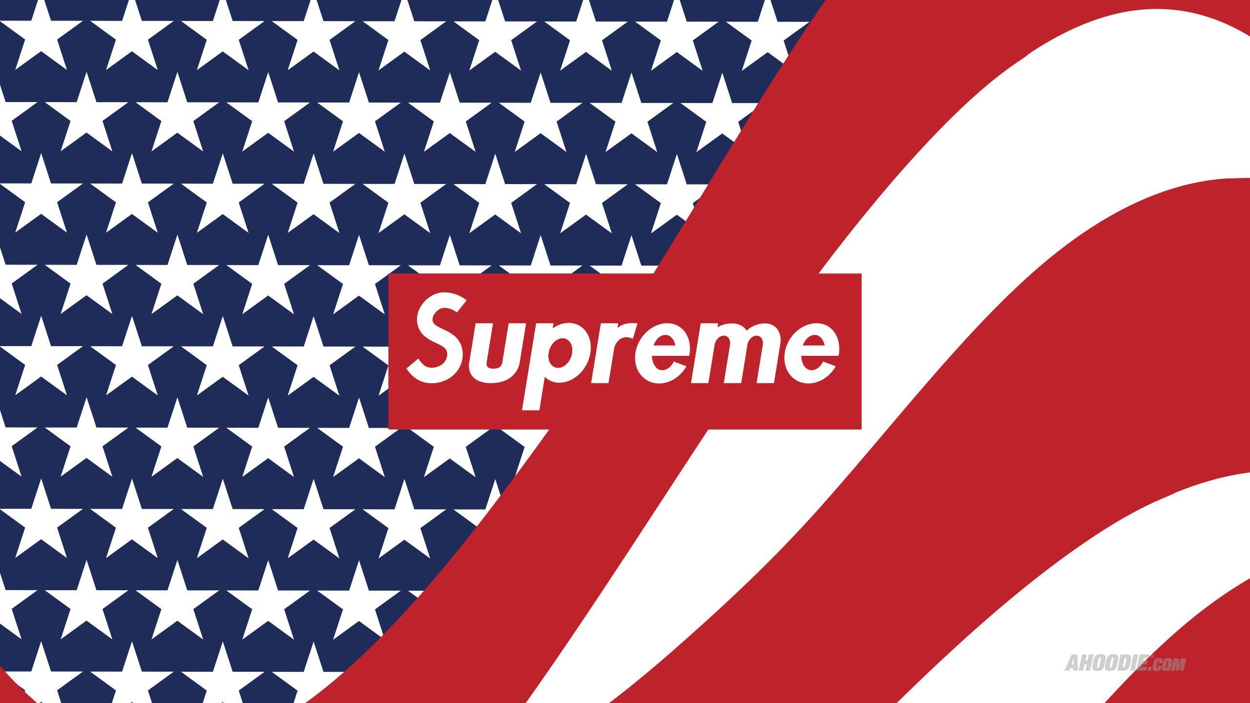 2560x1440 supreme wallpaper in 2019 supreme wallpaper