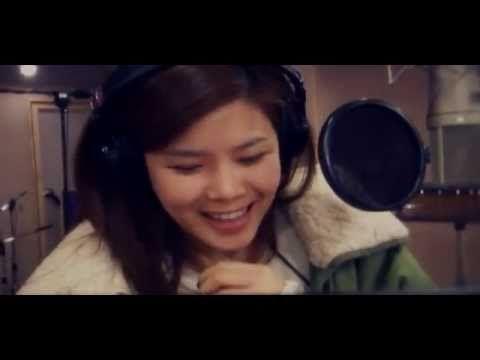 2010 월간 윤종신 - 새로 고침 (Vocal : 린)