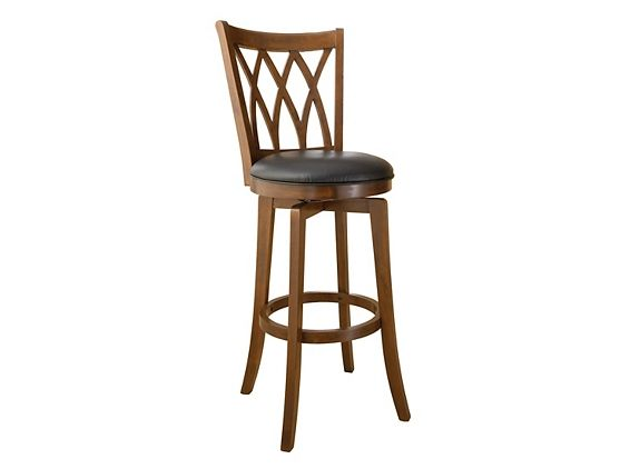Mansfield Swivel Counter Stool Swivel Counter Stools Counter Stools Stool