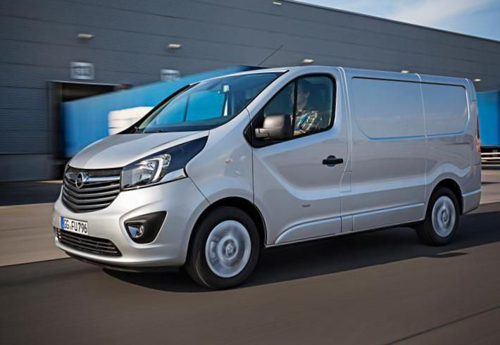 Vivaro Opel Prices Http Autotras Com Opel Van Car Model