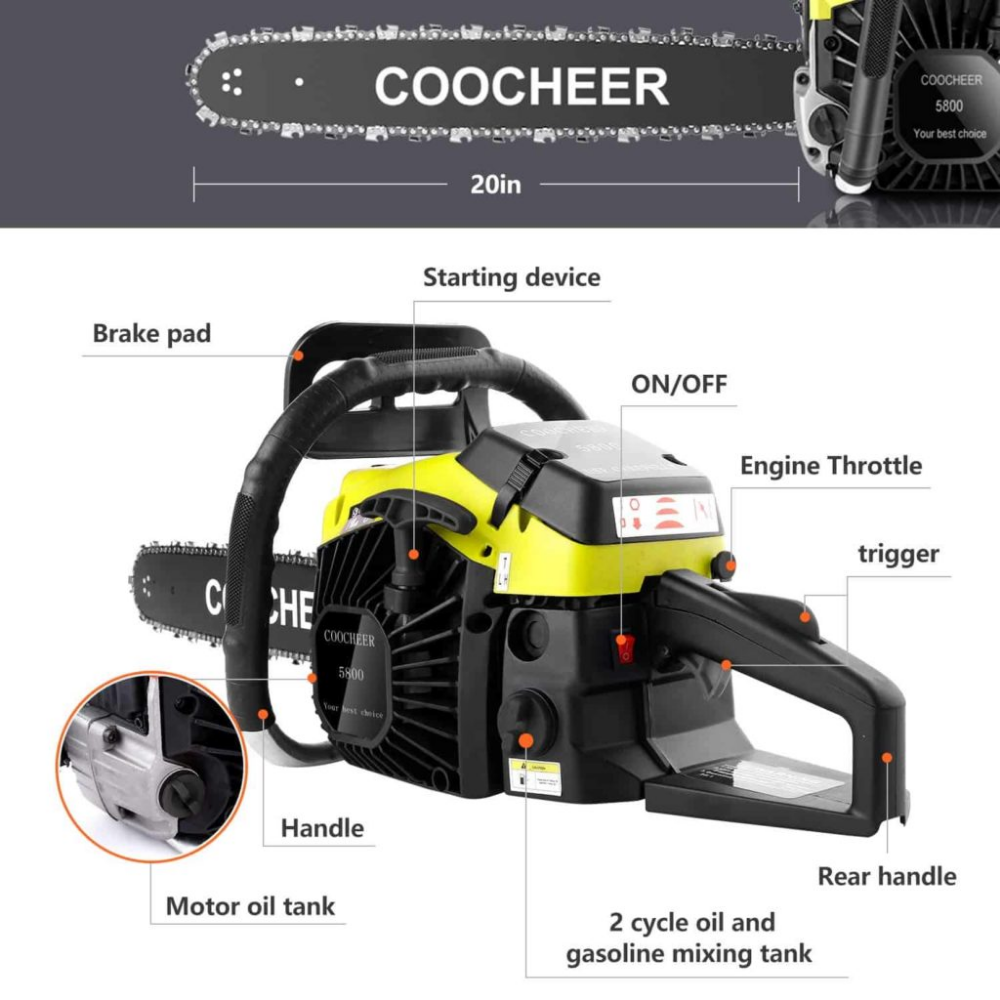 Pin by Ayon Chy on Saw Machine Outdoor power equipment