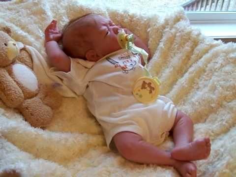 Ooak Reborn Babies Reborn Baby Dolls Reborn Baby Dolls Realistic Baby Dolls Life Like Baby Dolls