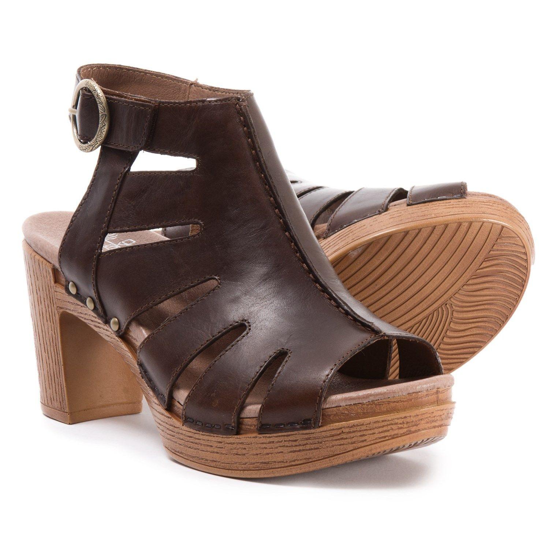 Dansko Demetra Sandals (For Women