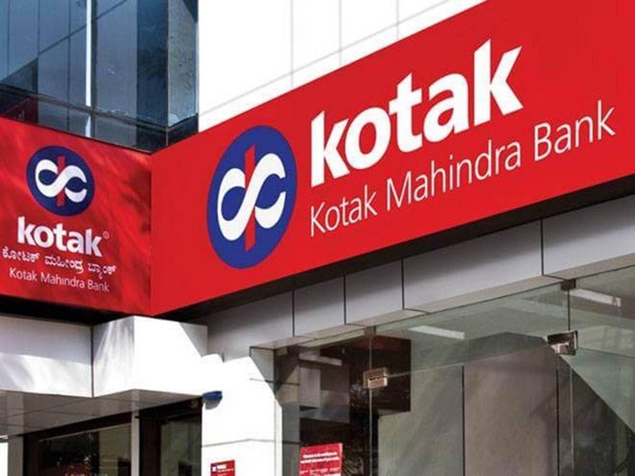 Rbi Approves Shareholding Dilution Plan Of Kotak Mahindra Bank S Promoters Techgraph Kotak Mahindra Bank Indusind Bank Debt Relief Programs