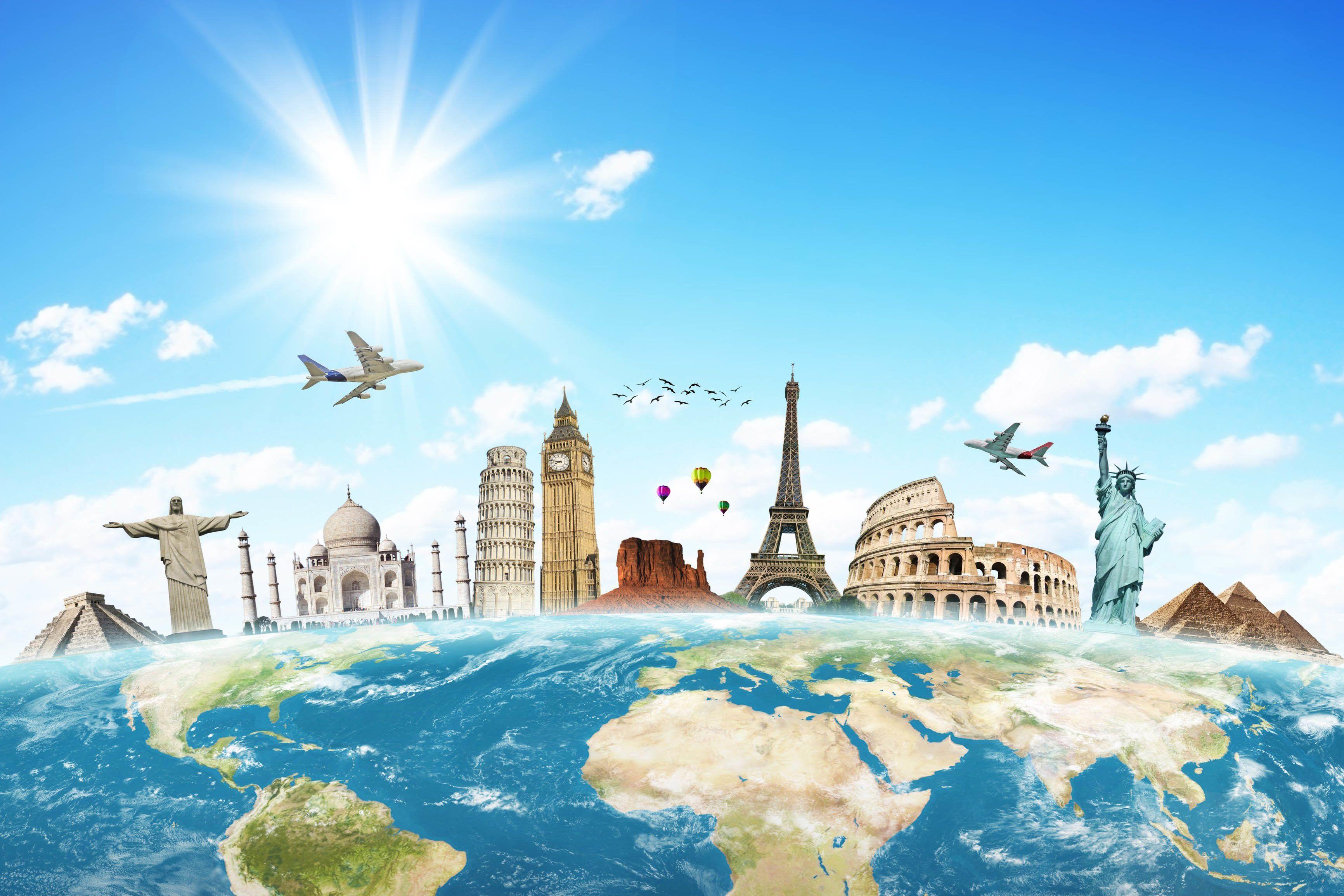 Travel wallpaper 1080p nice pics pinterest travel wallpaper travel wallpaper 1080p gumiabroncs Image collections