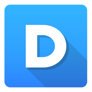 The New version of Dayframe Prime 3.0.1 APK is Here! APK