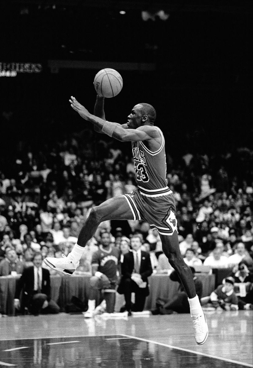 Pin by A MB on MJ23 in 2020 Michael jordan, Famous