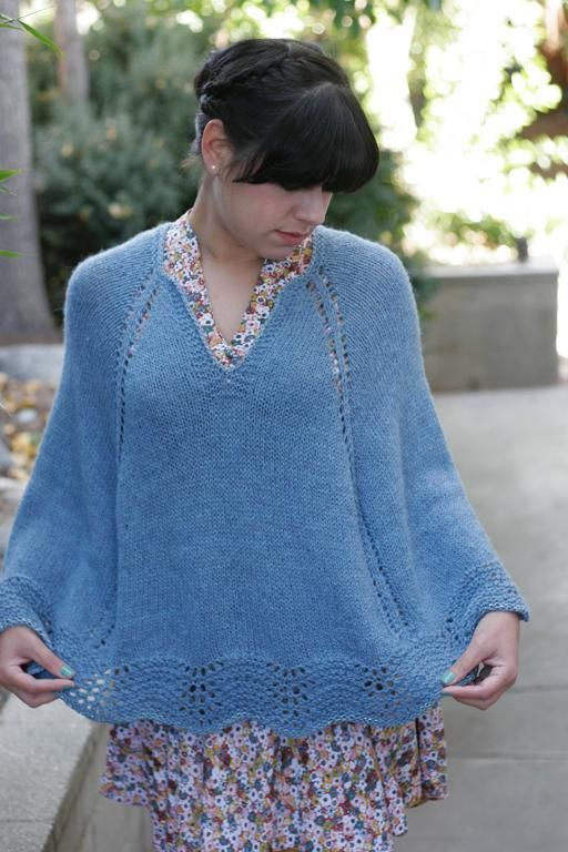 Baby Its Cold Outside Poncho Knitting Patterns Baby Knit