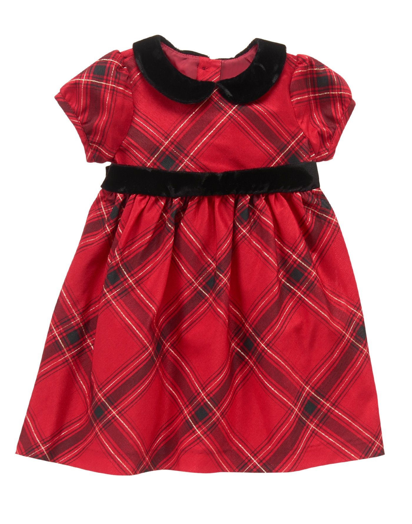 Butterfly wing dress kids pinterest baby royal gymboree and
