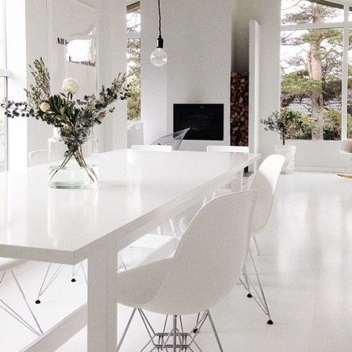 dining room afbeelding