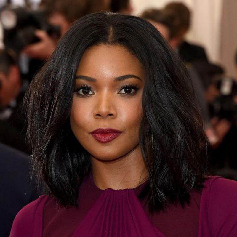 Kurz Menschliches Haar Perücken 8A Wellig Glueless Brasilianische Körperwelle Spitze Front Volle Spitze Echthaar Bob Perücken Für Schwarze Frauen 130% dichte