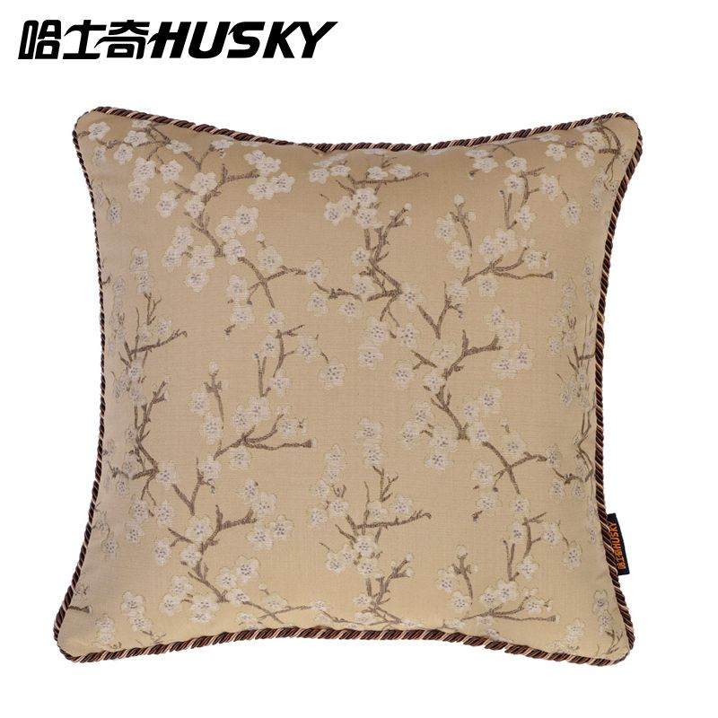 Find More Cushion Information about Chinese office lumbar cushion pillow cushion sofa bed pillow creative core containing large backrest lumbar pillow,High Quality pillow buttons,China pillow health Suppliers, Cheap bed pillow case from Online Store 118261 on Aliexpress.com