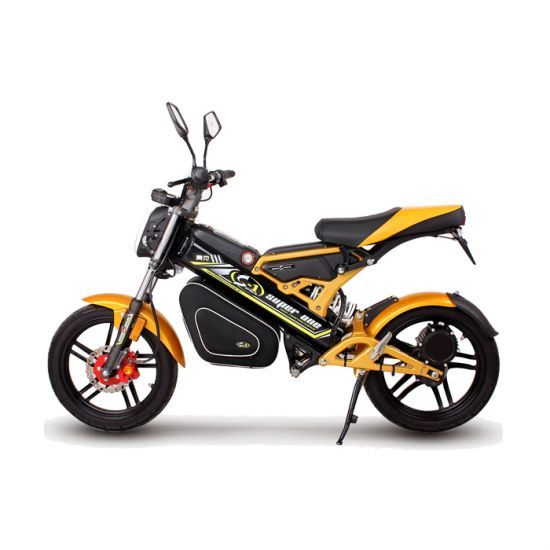 Dynabike Hummer Electric Bikes For Sale With 800w Battery Strong