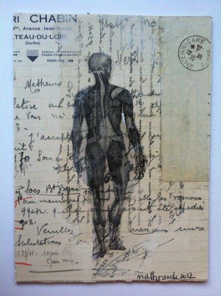 Gérard Malbranche -  @  https://www.artebooking.com/gerard.malbranche/artwork-1319