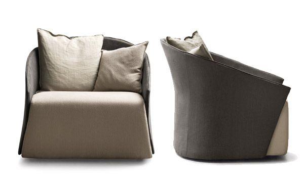 1 Jpg 600 370 Saba Armchair Furniture Furniture