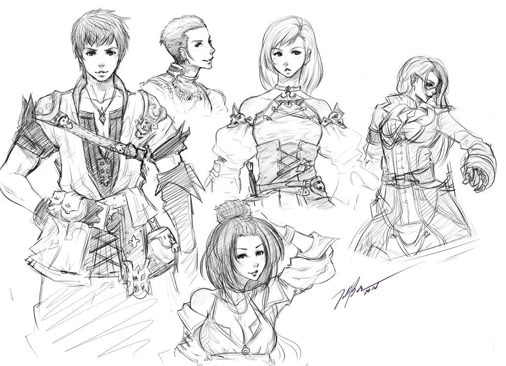 http://fc07.deviantart.net/fs71/i/2014/020/0/9/final_fantasy_sketches_by_toddhalfbreedbaker-d731x9q.jpg