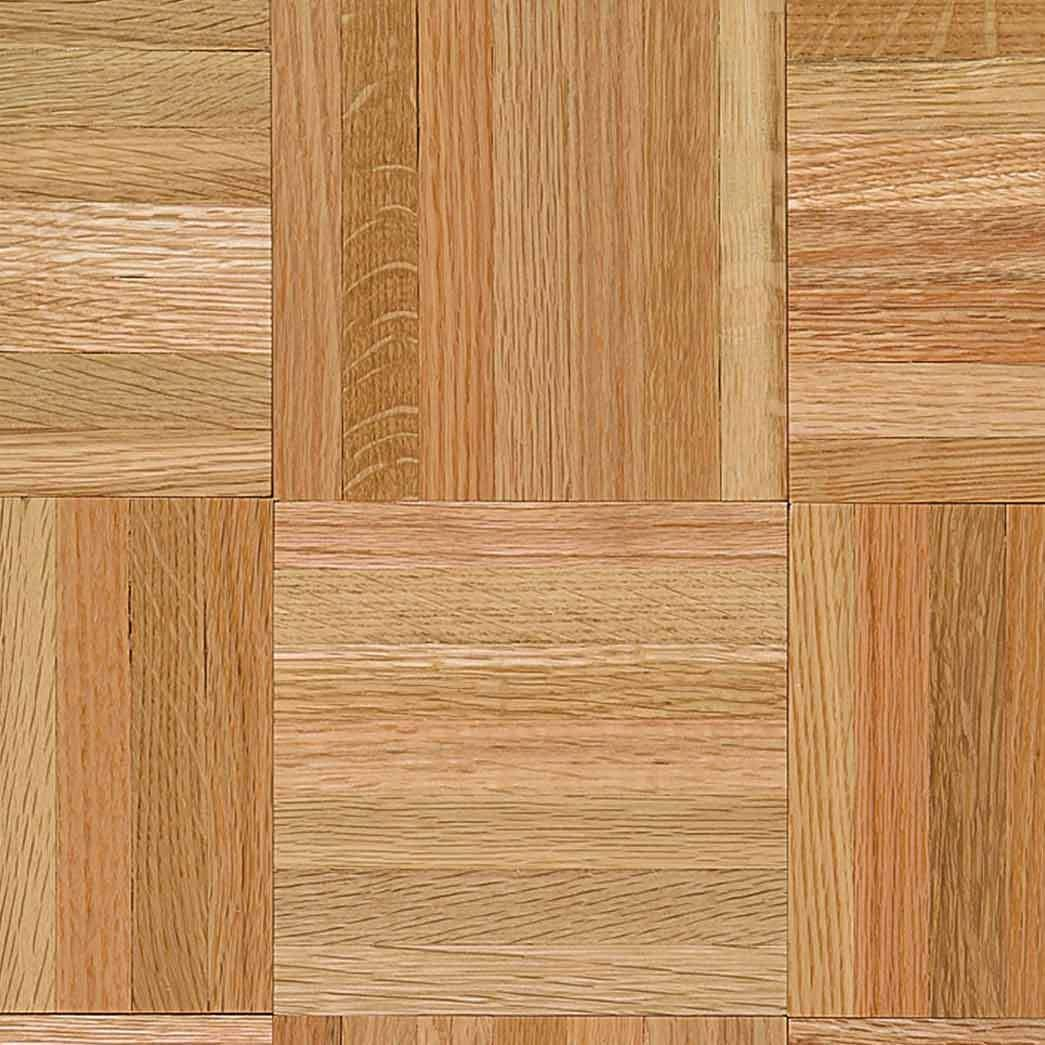 Armstrong Urethane Parquet Wood Backing Contractor Builder